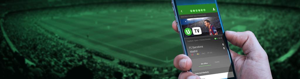 unibet-android-app
