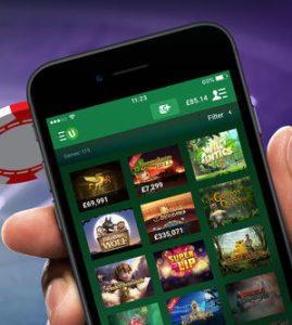 unibet-casino-app