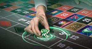 unibet-poker-app